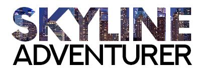 Skyline Adventurer