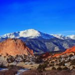 25 Absolutely Stunning Hikes Near Denver for All Levels