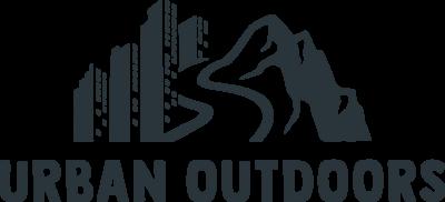Urban Outdoors